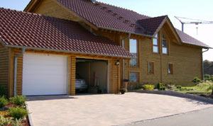 Проектированние и монтаж инженерных систем деревянного дома